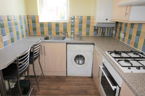 1 bedroom flat to rent - Minister Street, Cathays, Cardiff