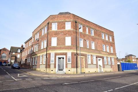 2 bedroom flat for sale - Duke Street, Luton