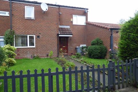 3 bedroom terraced house to rent - Blackden Walk, Wilmslow