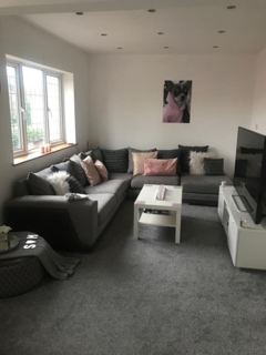 2 bedroom flat to rent - Abbots Road South, Leicester