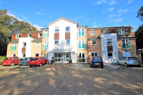 1 bedroom retirement property for sale - Wherry Court, Yarmouth Road, Thorpe St Andrew, Norwich
