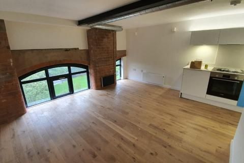 1 bedroom apartment for sale - Elisabeth Gardens, Houldsworth Street, Reddish, SK5