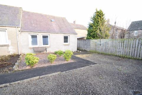 1 bedroom cottage to rent - Gilbert Rae Court, Biggar