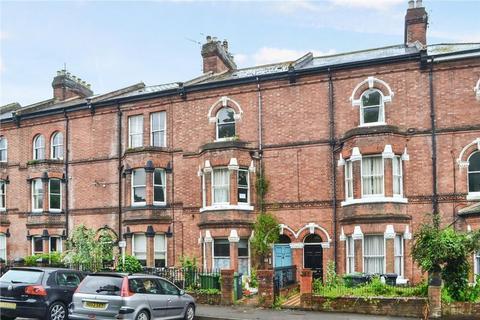 2 bedroom apartment to rent - Belmont Road, Exeter