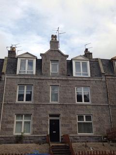 1 bedroom flat to rent - Walker Road, Aberdeen, AB11 8DJ