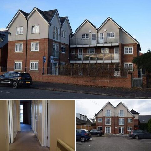 2 bedroom apartment to rent - Firs Lane, Leigh