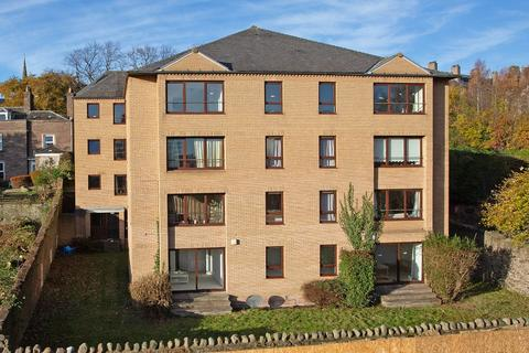 2 bedroom flat for sale - 20s Roseangle, Dundee