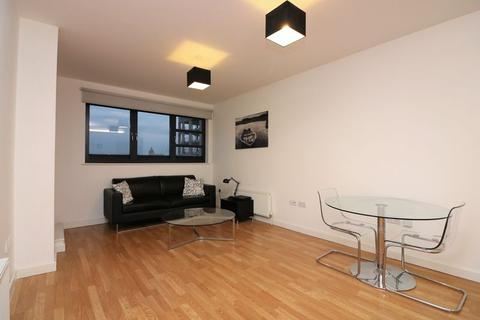 1 bedroom apartment to rent - Fawe Street, Poplar, E14