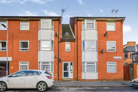 2 bedroom apartment for sale - Durham Court, Durham Street, Hull, HU8