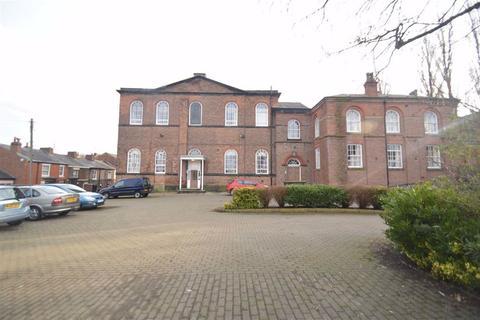 2 bedroom flat to rent - Brunswick Court, Macclesfield, Macclesfield