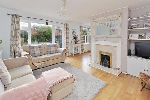 3 bedroom link detached house for sale - Johnson Road, Great Baddow, Chelmsford, CM2