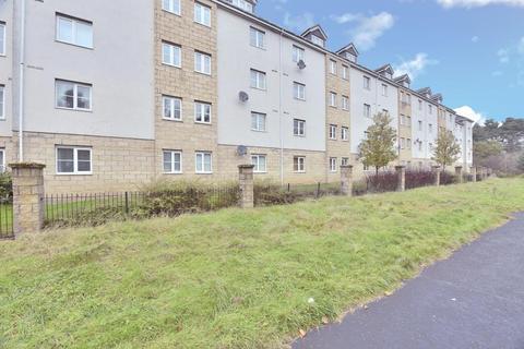 2 bedroom property for sale - Queens Crescent, Livingston