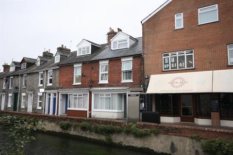1 bedroom house share to rent - Water Lane, Salisbury
