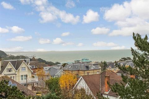 2 bedroom apartment for sale - Sandbourne Road, Bournemouth