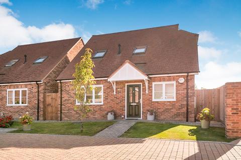 3 bedroom detached bungalow for sale - Wightwick Close, Staplehurst, Tonbridge, TN12