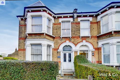 4 bedroom semi-detached house for sale - St. Andrew's Grove, Hackney