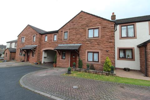 4 bedroom semi-detached house for sale - Grahams Rigg, Bolton, Appleby-in-Westmorland, CA16