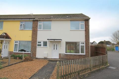 3 bedroom house to rent - Old Barn Way, Southwick, Brighton