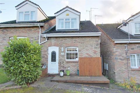 2 bedroom terraced house for sale - Tring, Hertfordshire