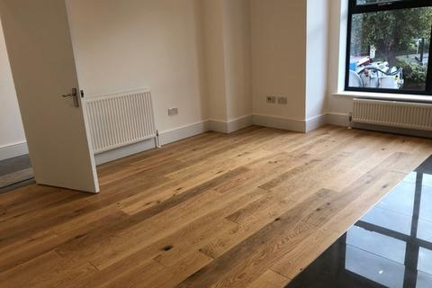 3 bedroom flat to rent - Green Lanes, Palmers Green