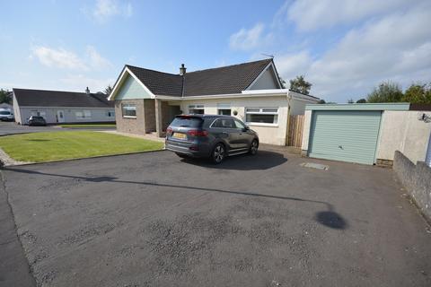 4 bedroom detached bungalow for sale - Belvedere View, Galston, KA4