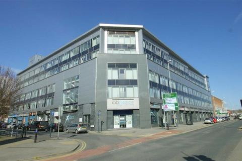 2 bedroom apartment for sale - Leylands Road, Leeds City Centre, LS2