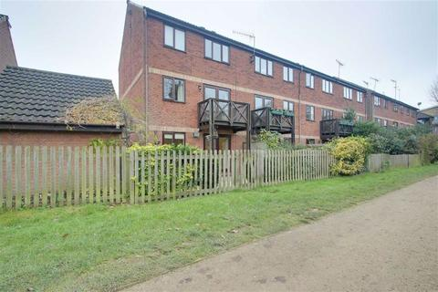 4 bedroom end of terrace house to rent - BERKHAMSTED, Hertfordshire