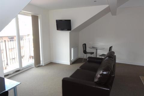 1 bedroom flat to rent - Flat 17, Studio 100, Rockingham Street