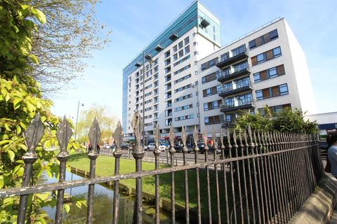 2 bedroom apartment for sale - Pinnacle House, Southbury Road, Enfield