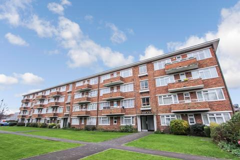 1 bedroom flat for sale - Shirley Road, Shirley, Southampton, SO15