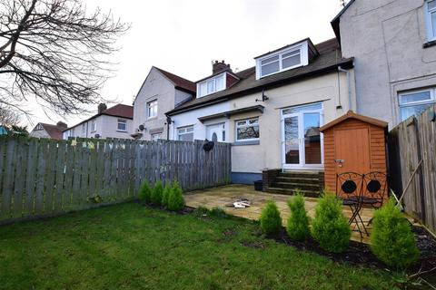 2 bedroom semi-detached house to rent - Rose Crescent, Whitburn, Sunderland