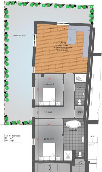 Floorplan: LDC.jpg