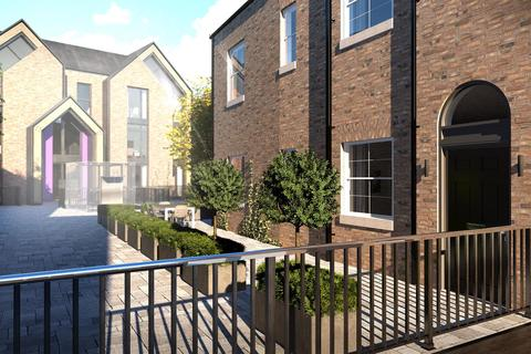 2 bedroom apartment for sale - The Downs, Altrincham