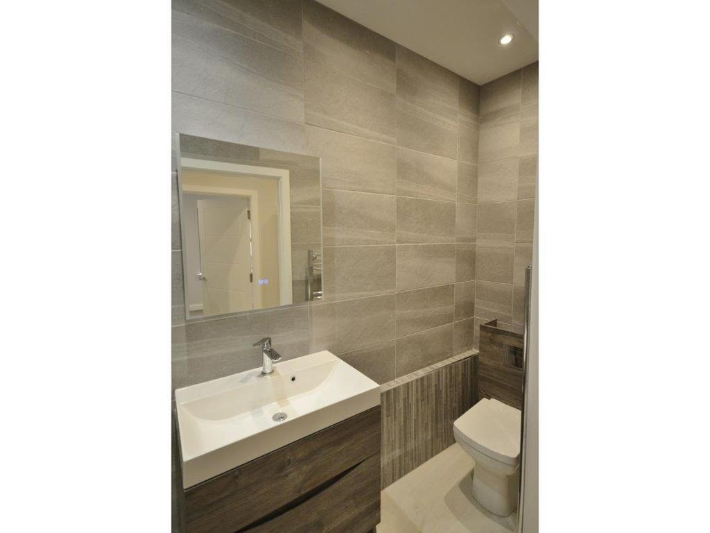 11 Bathroom Mounted.jpg