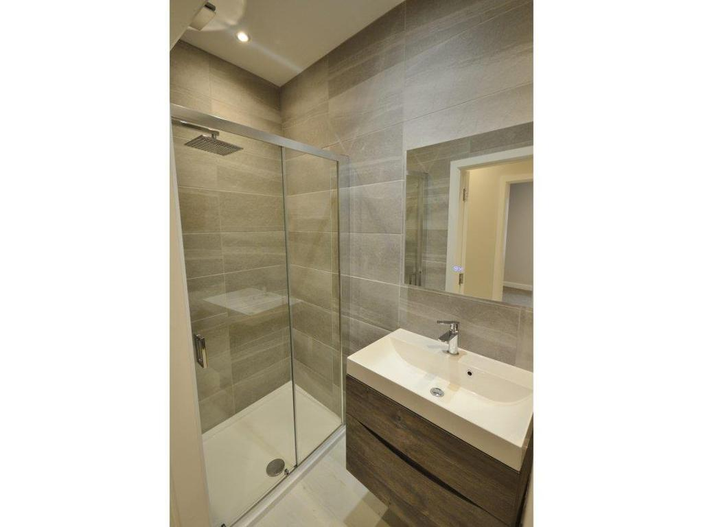 12 Bathroom Mounted.jpg