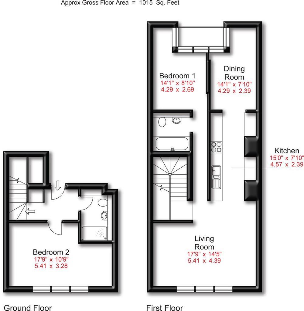 Floorplan: Alderbank B3.HH Hibberts jpg.jpg