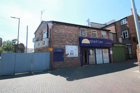 1 bedroom detached house for sale - Greenwood Street, Altrincham