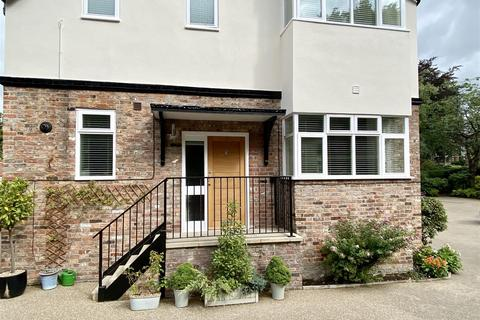2 bedroom apartment for sale - Ashley Road, Altrincham