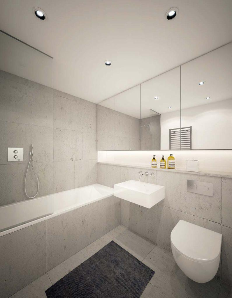 A242 Interior View 07 Typical Family Bathroom 796x