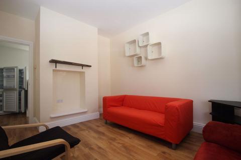 4 bedroom terraced house to rent - Fawcett Road