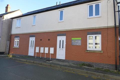2 bedroom semi-detached house to rent - High Street, Rhos