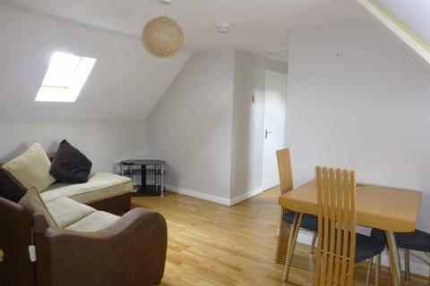 1 bedroom apartment to rent - Lambourne Court, Gwersyllt