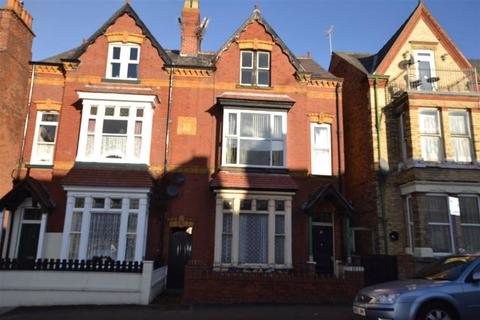 Residential development for sale - Tennyson Avenue, Bridlington, YO15