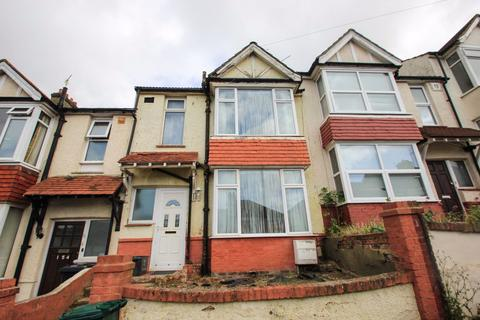 4 bedroom house to rent - Milner Road, Brighton