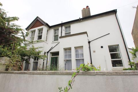 5 bedroom house to rent - Florence Road, Brighton