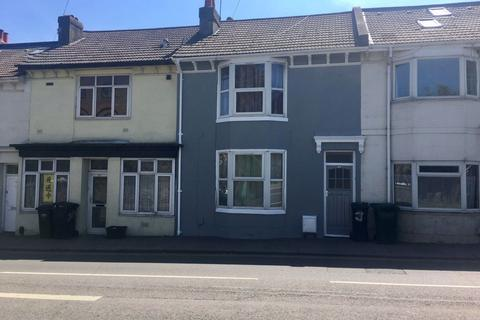 4 bedroom house to rent - Hollingdean Road, Brighton