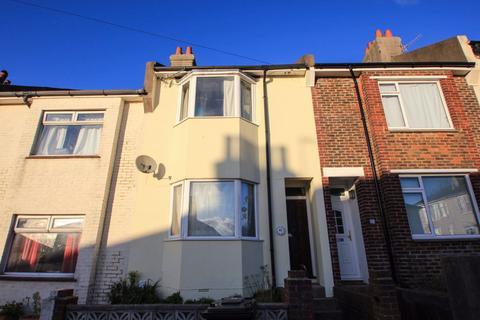 4 bedroom house to rent - Ladysmith Road, Brighton