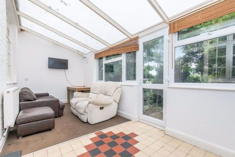4 bedroom house to rent - Kimberly Road, Brighton