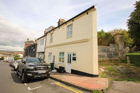 4 bedroom house to rent - Islingword Road, Brighton
