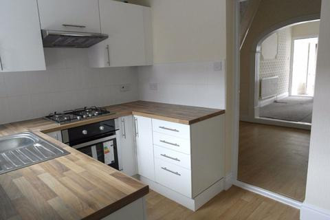 2 bedroom house to rent - The Beeches, Newland Avenue, Hull